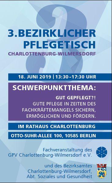 flyer_3er_bezirklicher_pflegetisch_charlottenburg_wilmersdorf