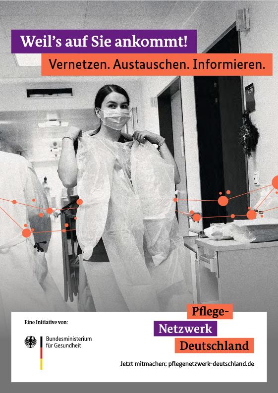 Screenshot 2021-07-09 at 12-35-32 Weil's auf Sie ankommt Vernetzen Austauschen Informieren - BMG-Pflegenetzwerk-gesamt-2105[...]